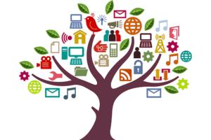 seo-web-marketing