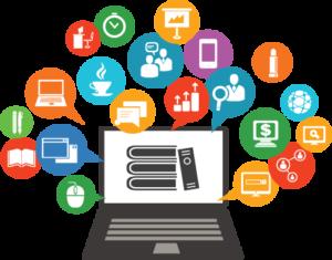 Notizie di web marketing