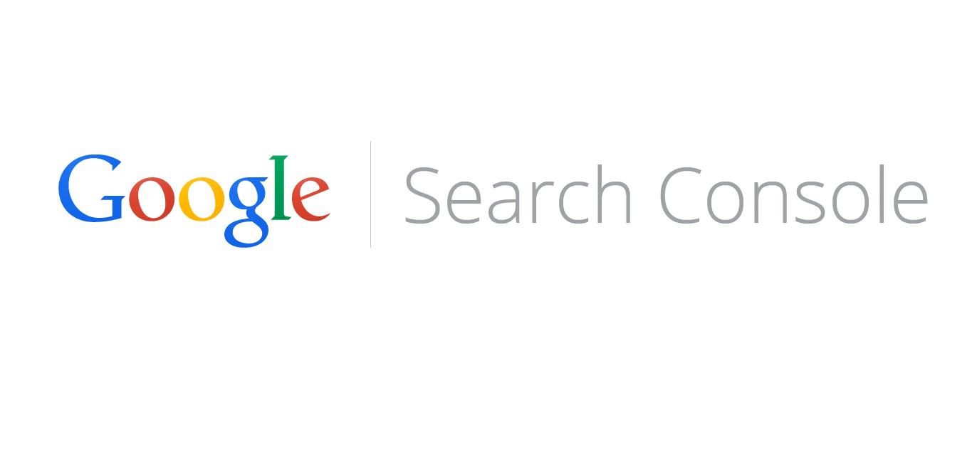 Search Console guida