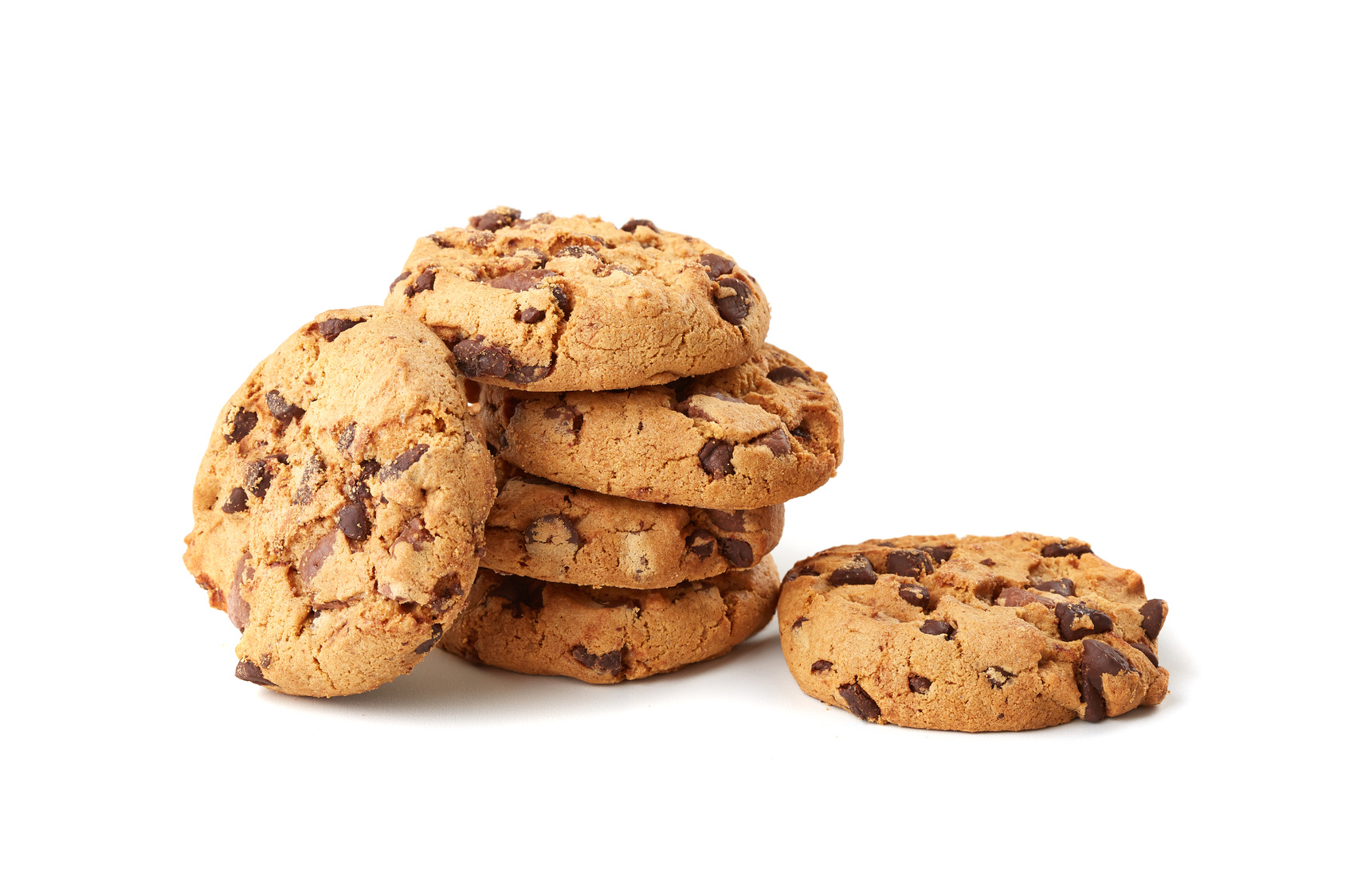 Cookie Policy e Google